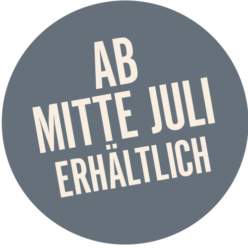 Brauhaus Badge Juli 2018